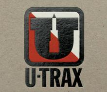 U-trax